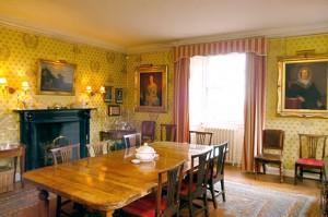 gallery_dining_room