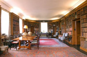 gallery_library (1)