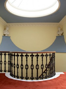 gallery_stairhead